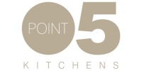 Point 5 Kitchens (Watford Friendly League)