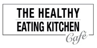 The Heathly Eating Kitchen