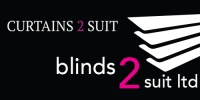 Blinds 2 Suit Ltd