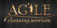Agile Cleaning Services