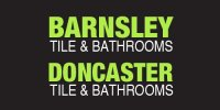Barnsley Tile & Bathrooms