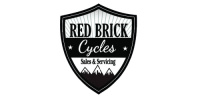 Red Brick Cycles