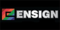 Ensign (Warrington SUNDAY Football League)