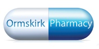 Ormskirk Healthcare Ltd