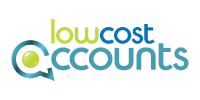 Low Cost Accounts