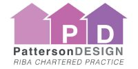 Patterson Design Ltd