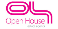 Open House West Wirral