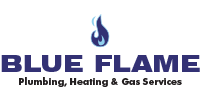 Blue Flame Plumbing, Heating & Gas Services