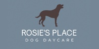 Rosie's Place Dog Daycare Ltd (NORTHUMBERLAND FOOTBALL LEAGUES)