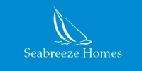 Seabreeze Homes