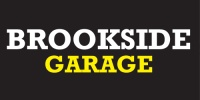 Brookside Garage