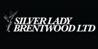 Silverlady Brentwood Ltd (Thundermite Youth Football League)