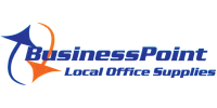 Business Point Local Office Supplies