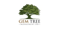 Gem Tree Management Ltd (Watford Friendly League)