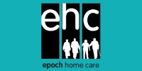 Epoch Home Care EHC Ltd