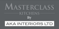 Masterclass Kitchens by AKA Interiors Ltd