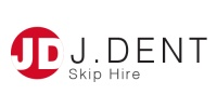 J Dent Skip Hire (Russell Foster Youth League VENUES)