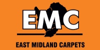 East Midlands Carpets