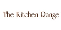 The Kitchen Range