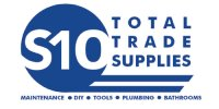 S10 Total Trade Supplies