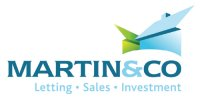 Martin & Co (Leeds Horsforth)