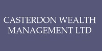 Casterdon Wealth Management Ltd