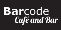 Barcode Cafe & Bar