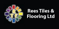 Rees Tiles & Flooring Ltd