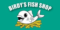 Birdy's Fish and Chips