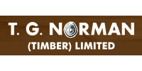 T.G. Norman (Timber) Ltd