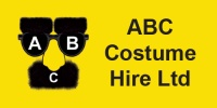 ABC Costume Hire Ltd