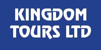 Kingdom Tours Ltd