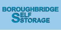 Boroughbridge Self Storage