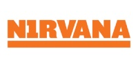 Nirvana Europe Ltd
