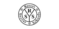 Reeco's Soccer Schools (Swansea Junior Football League)