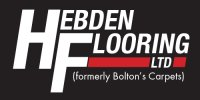 Hebden Flooring Ltd