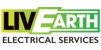LivEarth Electrical Services (Potteries Junior Youth League)