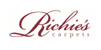 Richie's Carpets