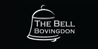 The Bell Bovingdon
