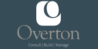 Overton Consultants (Norfolk Combined Youth Football League (UPDATES FOR 2020 now available))