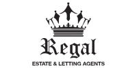 Regal Estate & Letting Agents