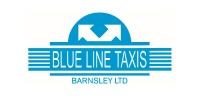 Blue Line Taxis