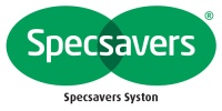 Specsavers Syston