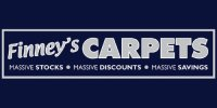 Finney's Carpets (Flintshire Junior & Youth Football League)