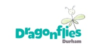 Dragonflies Durham (Russell Foster Youth League VENUES)