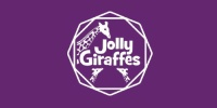 Jolly Giraffes