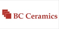 BC Ceramics (West Herts Youth League )