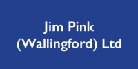 Jim Pink (Wallingford) Ltd (Oxford Mail Youth Football League)