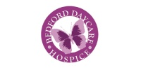 North Bedfordshire Hospice Care Ltd.