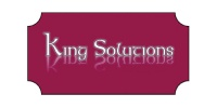 King Solutions (CARDIFF & DISTRICT AFL (Under Contruction))